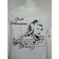 Dream Works T-shirt