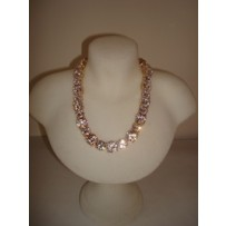 Lizabeth Necklace