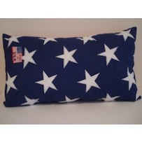 Super Star Pillow